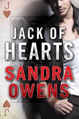 cover-jack-of-hearts
