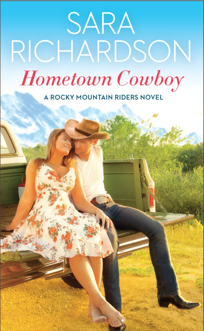 hometowncowboy_richardson