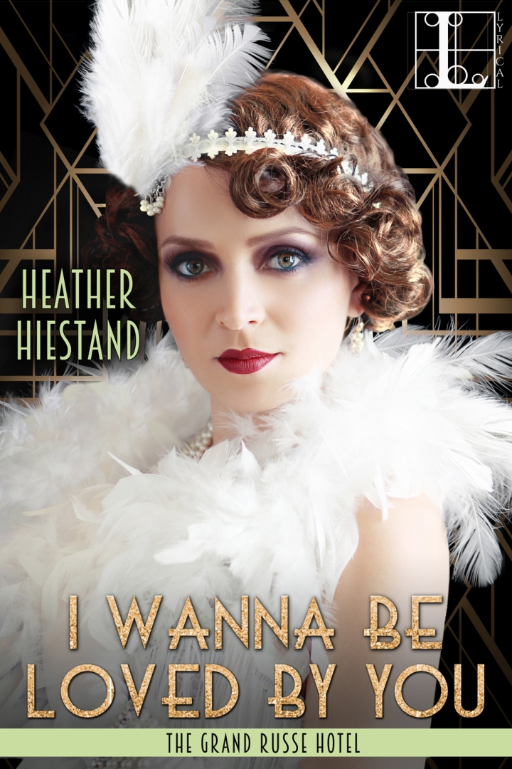 Check out two #Historical #Romances via @LyricalPress @TinaDonahue @HeatherHiestand