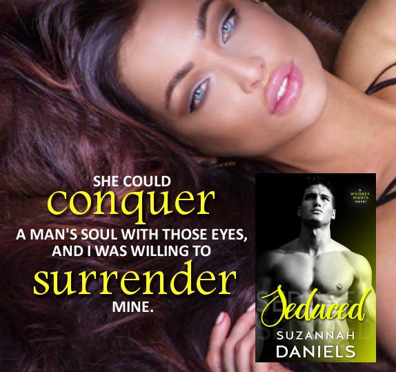 seduced-surrender-soul-teaser-instagram