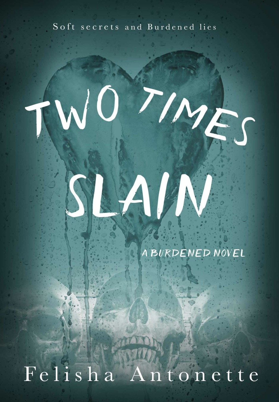 two-times-slain-cover
