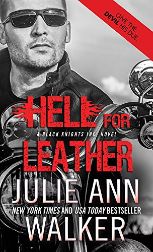 Hell for Leather is non-stop explosive action. #Suspense #BookReview #mgtab