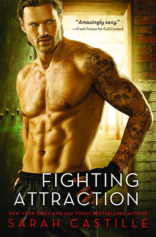 FightingAttraction-cover_sm