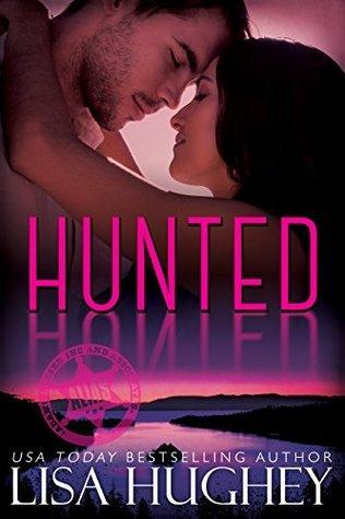 Hunted by @LisaHughey #Romance #Suspense #mgtab@ExpressoReads