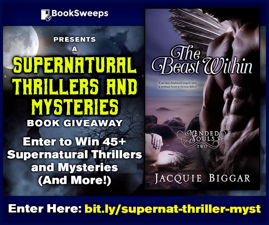 Mar-20-SupernaturalThrillers&Mysteries-Set1-BIGGAR