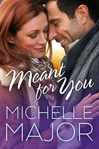 meant-for-you-cover