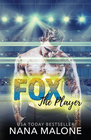 Don't sleep with your best friend: The Player by @NanaMalone #SportsRomance #amreading @ExpressoReads