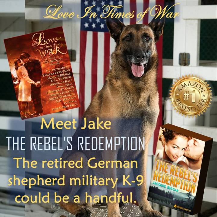 """You haven't changed a bit."" #Excerpt #Romance #LovnWar #mgtab"