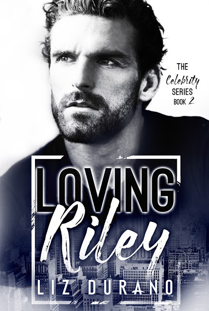 Some secrets can't stay hidden: Loving Riley by @LizDurano #NA #Romance @MoBPromos