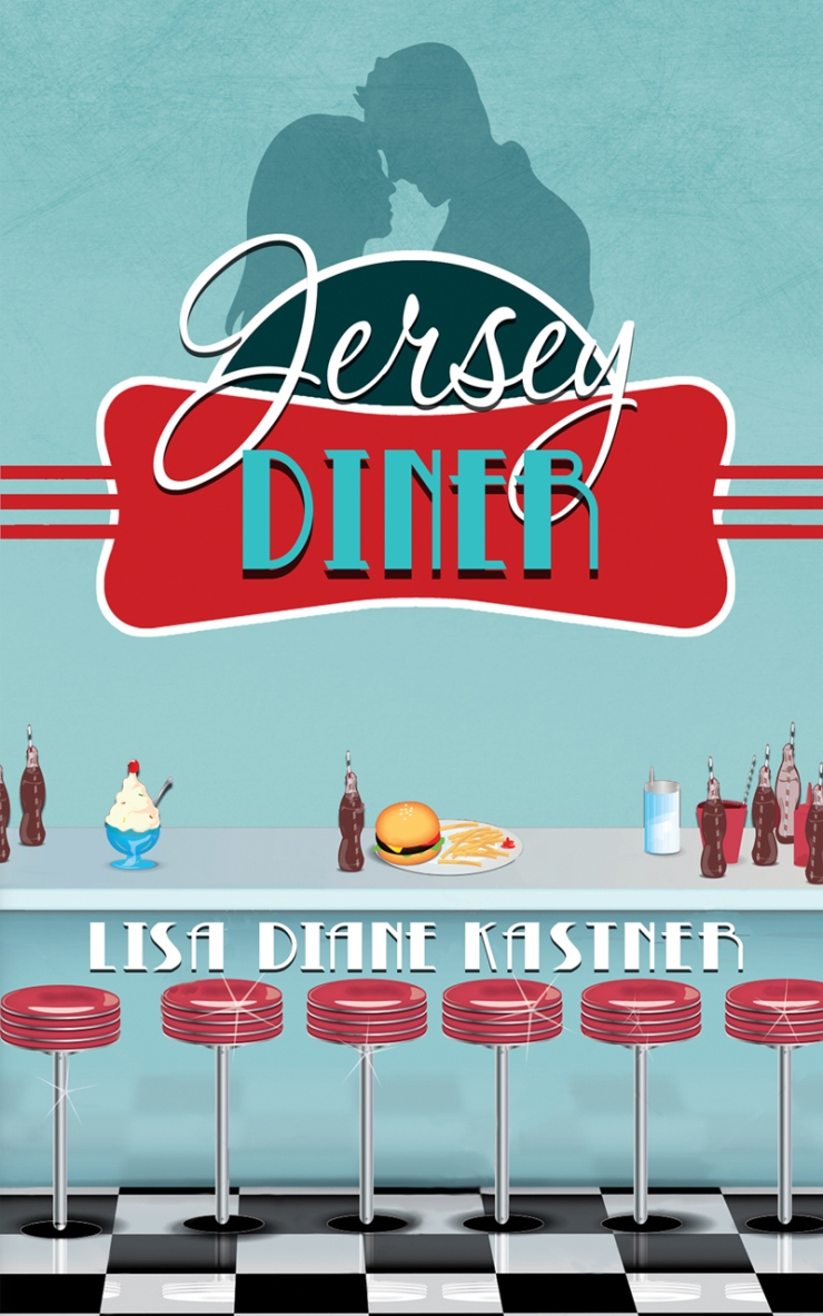 Cover_JerseyDiner