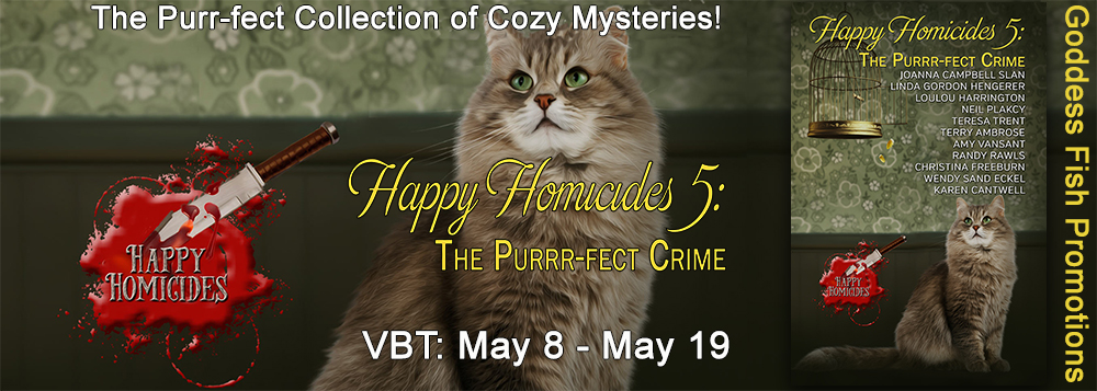 TourBanner_Happy Homicides