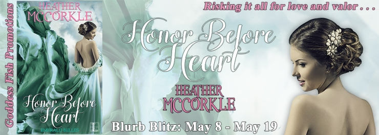 TourBanner_HonorBeforeHeart