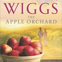 The bonds of history run deep... The Apple Orchard by @SusanWiggs #WomensFiction #FamilySaga #BookReview