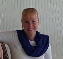 Donna Fasano