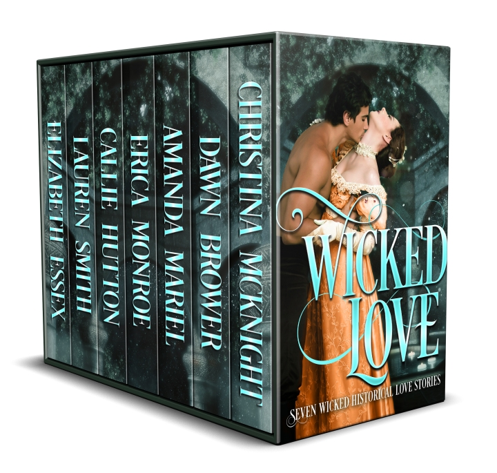 Wicked_Love_Boxset_Large