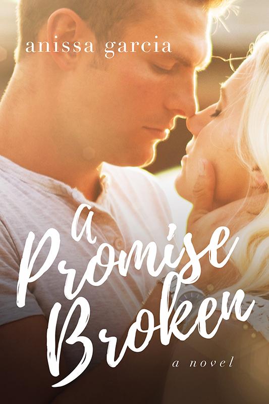 a Promise Broken_Final-ebooksm
