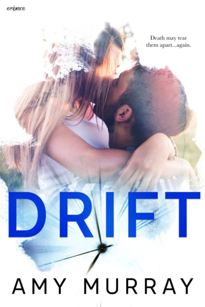 Someone is trying to kill me… Drift by Amy Murray #Romance #ReleaseDay @InkSlingerPR@AmyK_Murray
