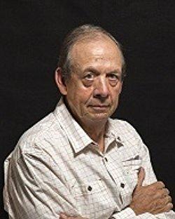 John W. Howell