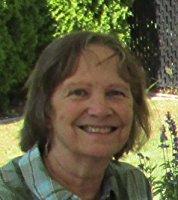 LizAnn Carson