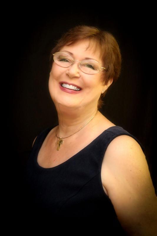 Lynn Hobbs