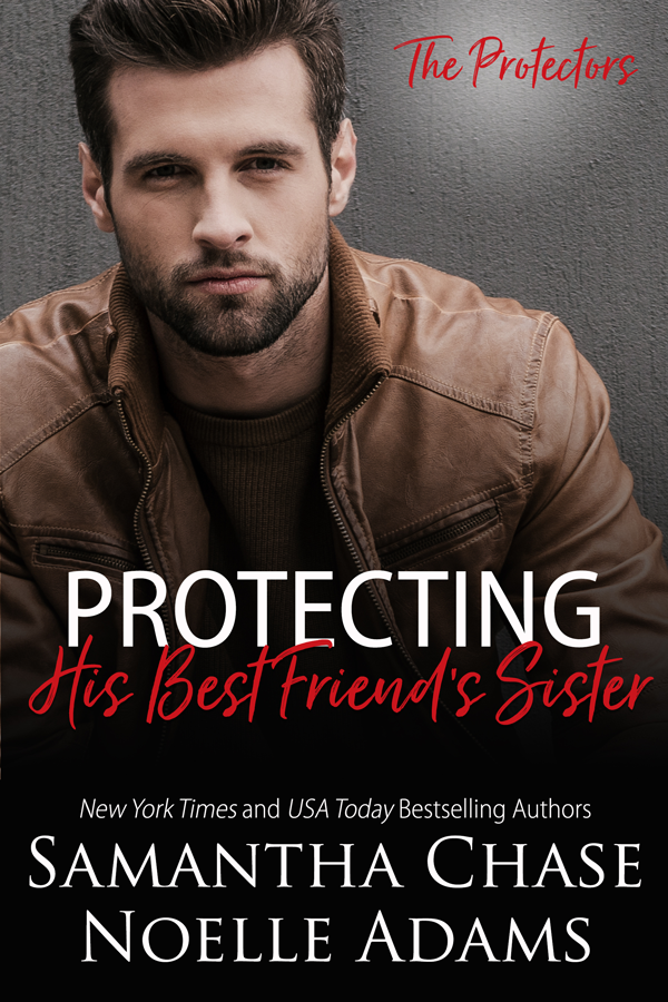 Protecting-his-Best-Friend's-Sister