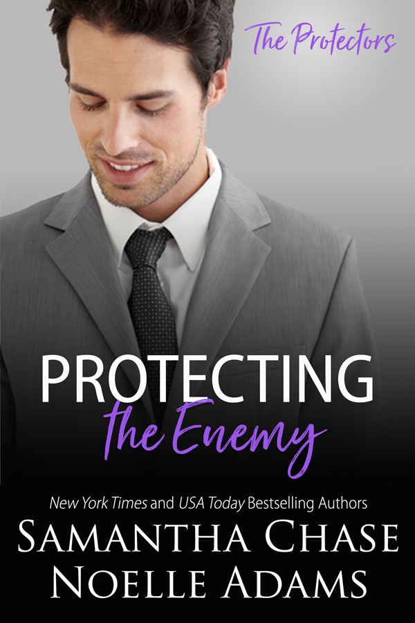 Protecting-the-Enemy