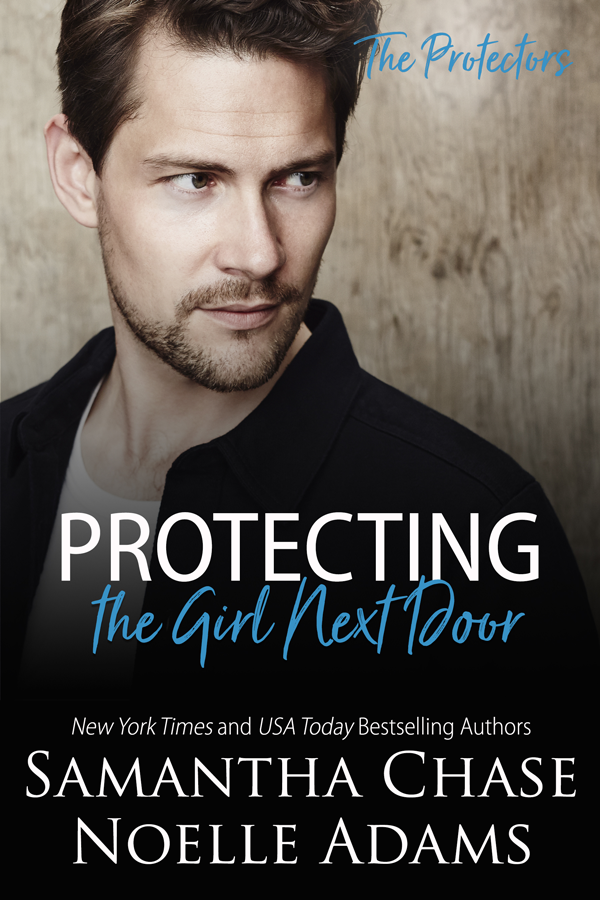 Protecting-the-Girl-Next-Door