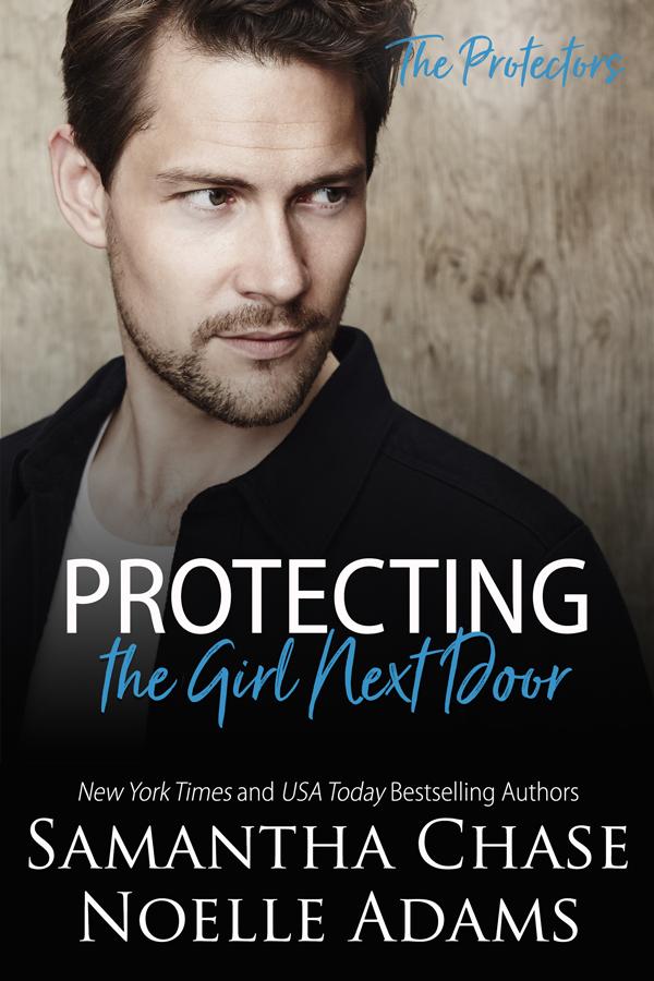 Protecting-the-Girl-Next-Door