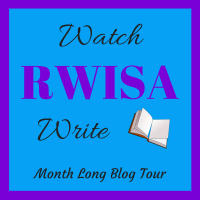 Spotlight Tour: Last Night by John W. Howell #amreading #RRBC @HowellWave