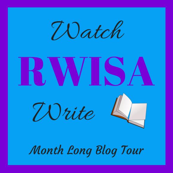 RWISA TOUR