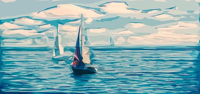 sailboat-2423484_640