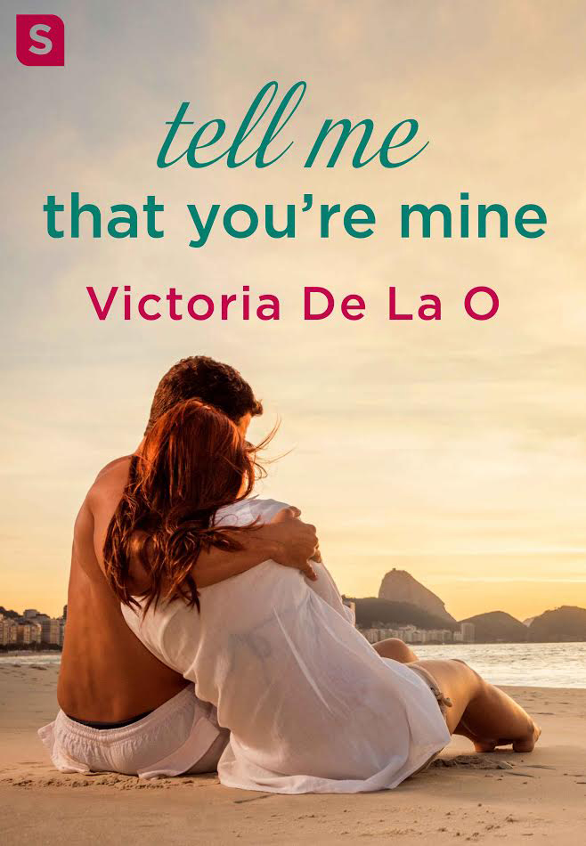 Tell Me That You're Mine Revised