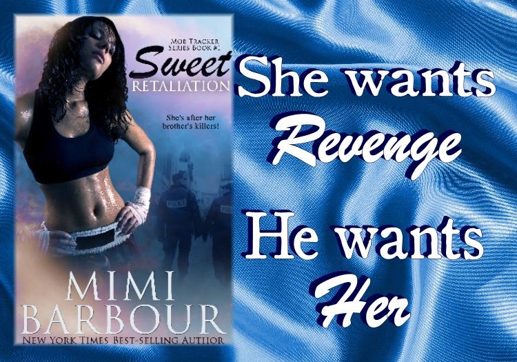 Mimi_Sweet-Retaliation_01_300-res_750x525