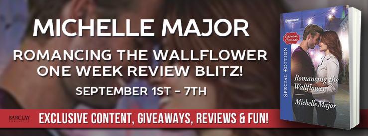 RomancingTheWallflower_Review_Badge