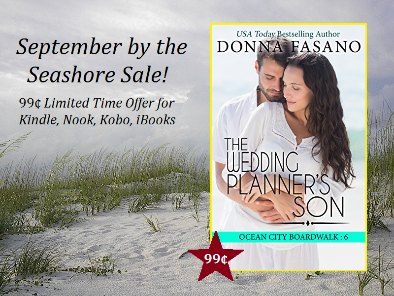 Sept_By_The_Seashore_Sale