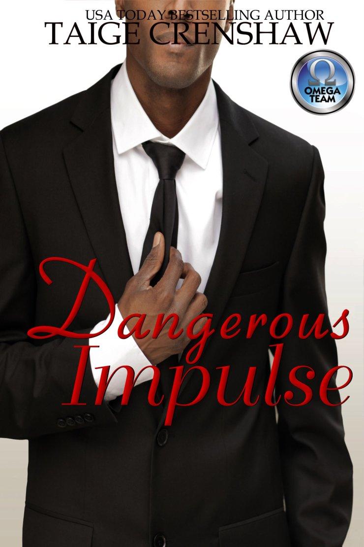 taigecrenshaw_dangerousimpulse