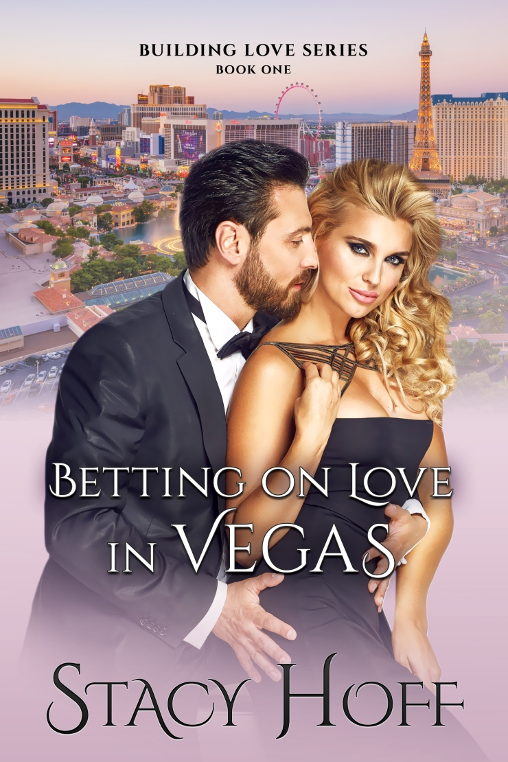 BettingOnLoveInVegas1800