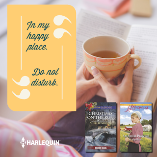 Make a Date With #Harlequin #amreading #Romance @agarcia6510