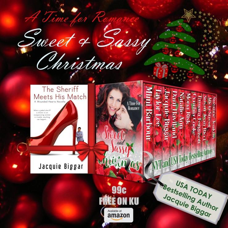 SS Christmas Jacquie 1