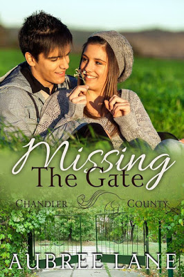 Missing The Gate by @AubreeLane3 #ChandlerCounty #Romance