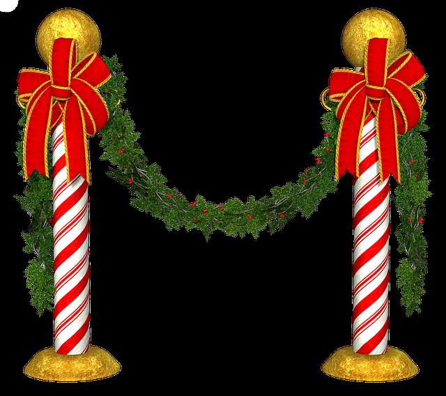 christmas-1883942_640