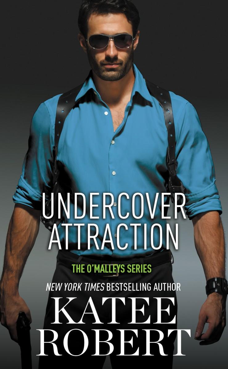 Robert_UndercoverAttraction_MM (1) (1)