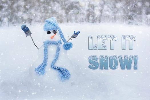 snowman-1227018_640