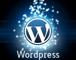 Blogger Tip 01 – How to Resize Images inside your WordPress Media and SAVE STORAGESPACE..