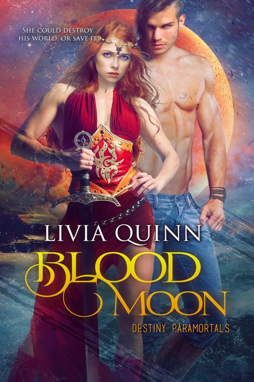 BloodMoon_Medium