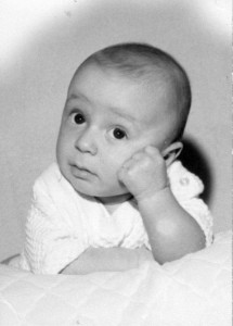 Don_Baby_-_1963