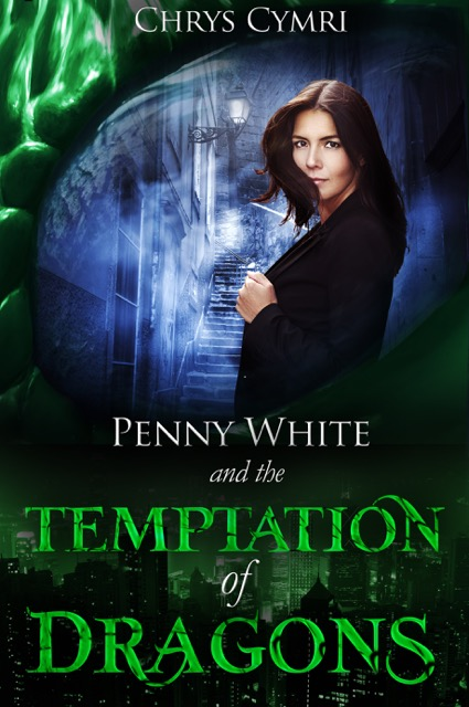 Penny-White-and-the-Temptation-of-Dragons 2