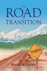 the-road-to-transition