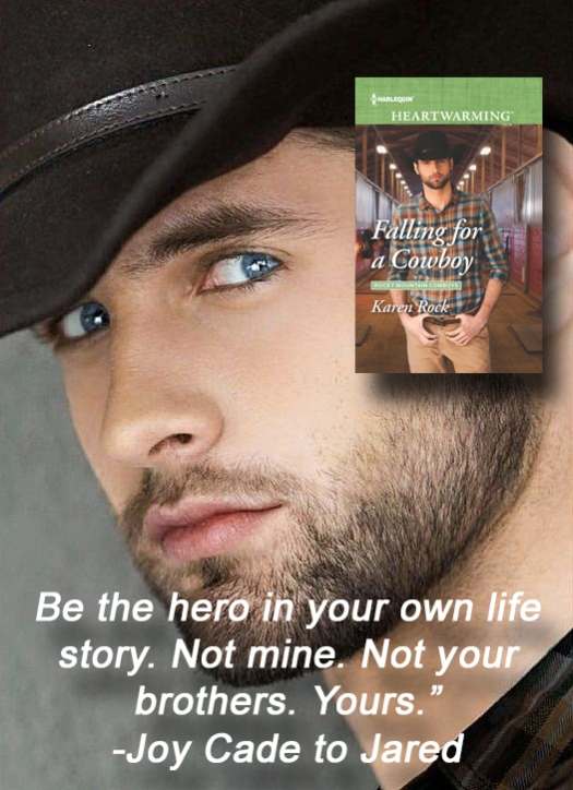 falling for a cowboy teaster 7