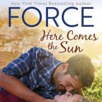 He's determined to make it work, no matter the cost... Here Comes the Sun by @MarieForce #NewRelease #Romance @InkSlingerPR